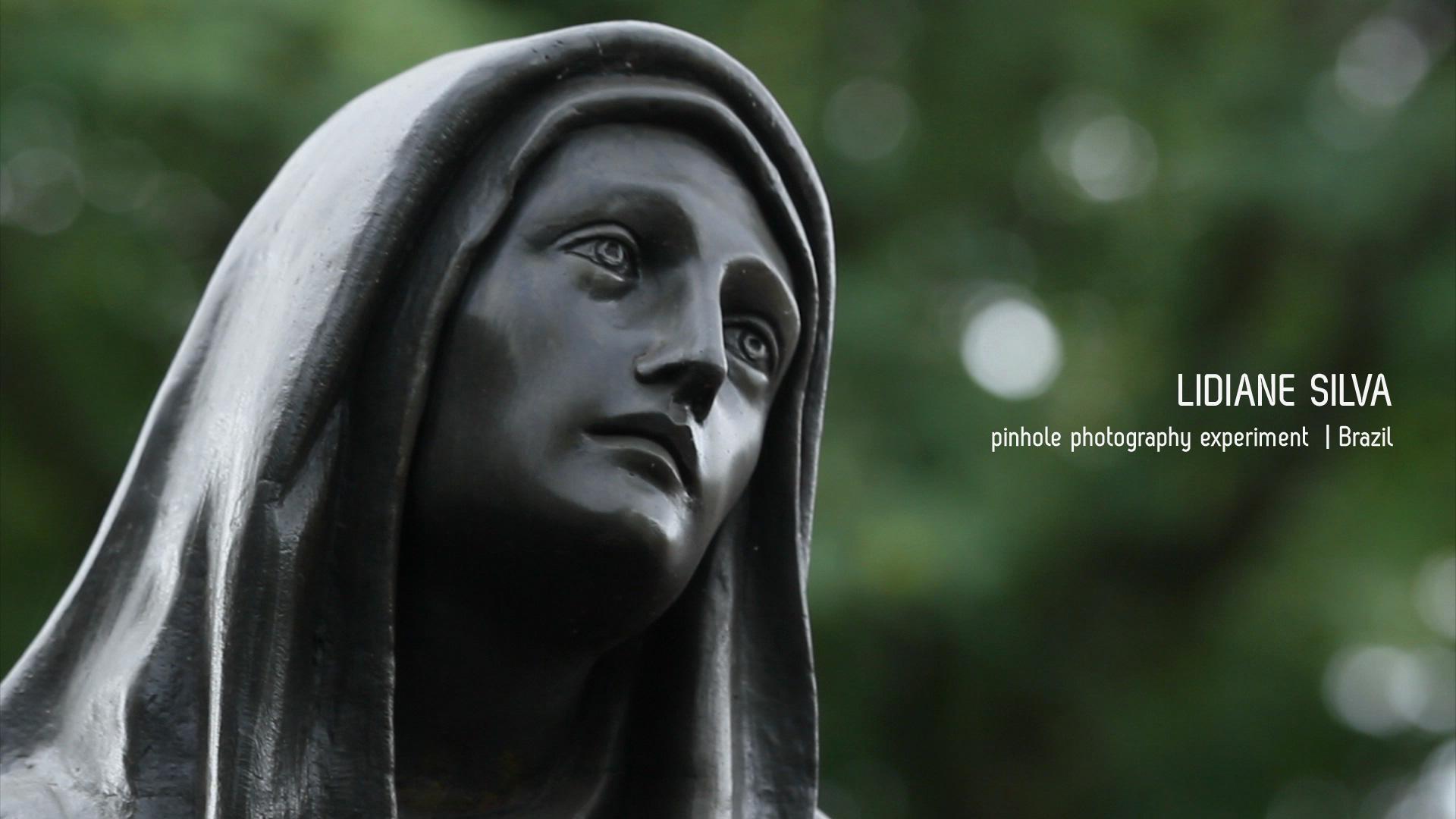 pinhole – Montes Claros pelo buraco da agulha: A busca de um olhar crítico por meio da fotografia de pinhole