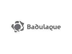 badulaque