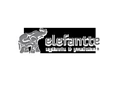 Elefantte