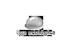 Liga Ecológica