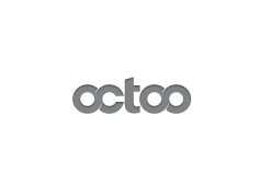 Octoo