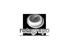 Grupo Rota