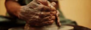 as gerais pelas mãos