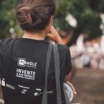 pinhole_escola-7